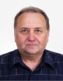 Павлов Володимир Анатолійович